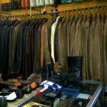 toko jaket kulit