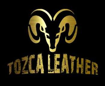 Tozca Leather