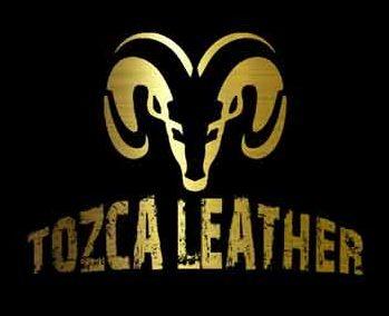 Tozca Leather